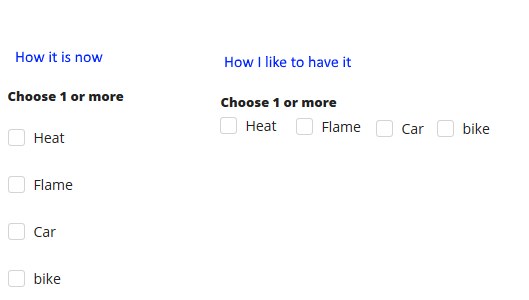 checkboxes.png