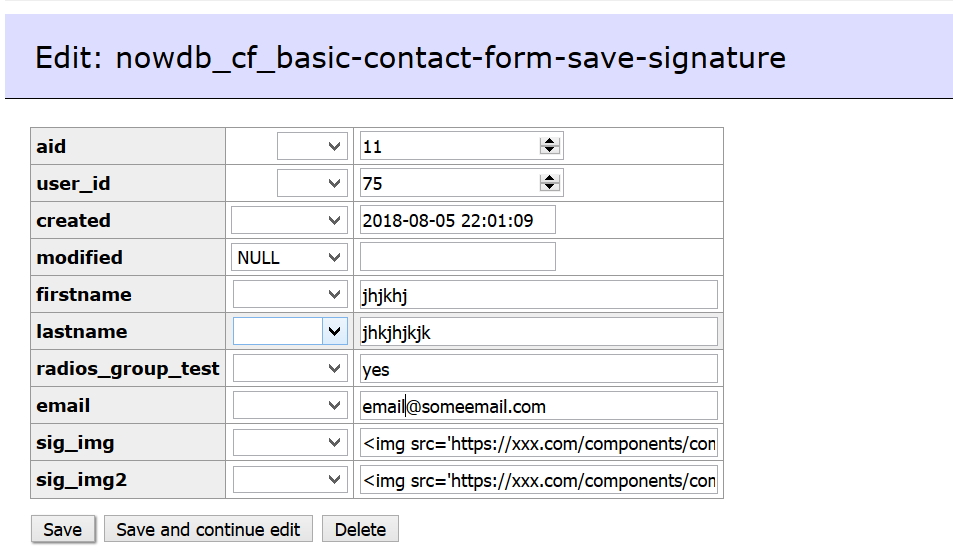 datatable_save_two_signatures.jpg