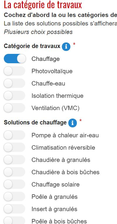 checkboxes_1_and_2_front.JPG