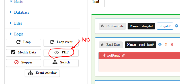 php_event.PNG