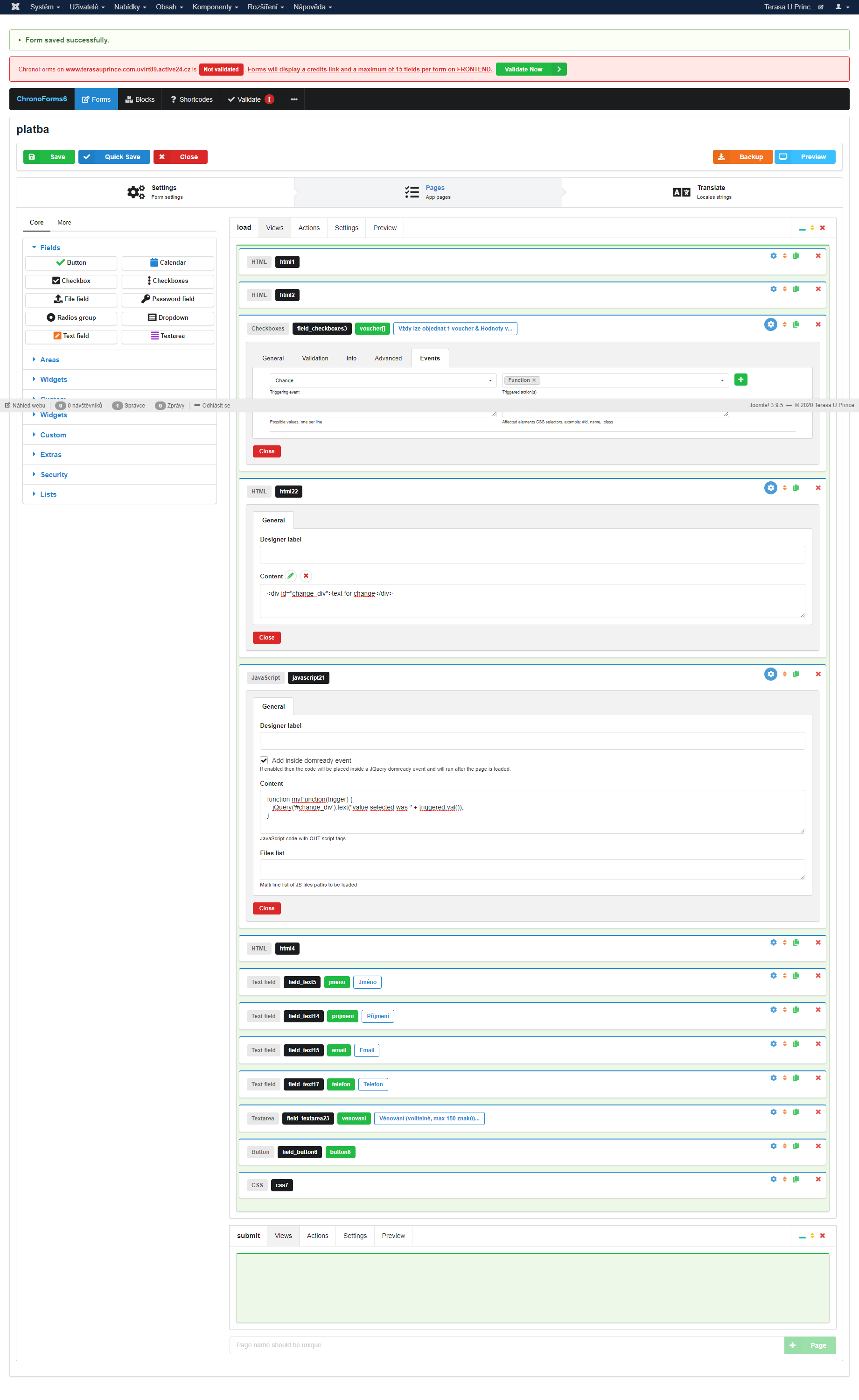 screencapture-terasauprince-uvirt89-active24-cz-administrator-index-php-2020-01-09-19_58_01.png