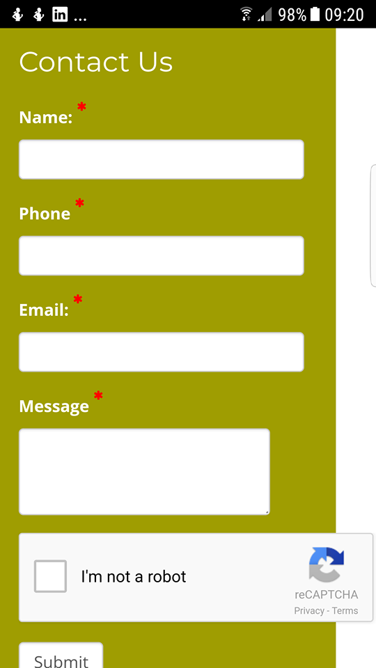 recaptcha-too-wide-mobile.png